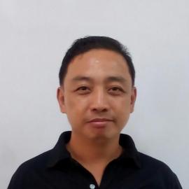 PM Joseph Ng