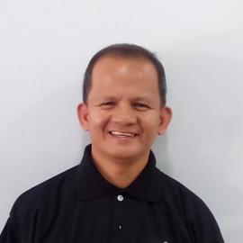 Engr. Mario Maambong